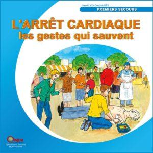 BD-arret-cardiaque