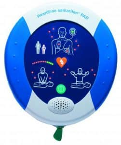 defibrillateur-HeartSine-Samaritan-PAD-500P