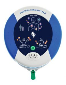 defibrillateur-HeartSine-Samaritan-PAD-360P