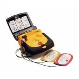Lifepak-CR-Plus-Trainer