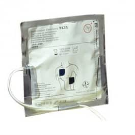 Electrodes-adulte-cardiac-science-G3