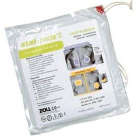 electrodes-defibrillateur-zoll-stat-padz-2