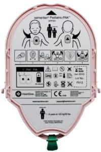 padpak-pediatrique-defibrillateur-heartsine