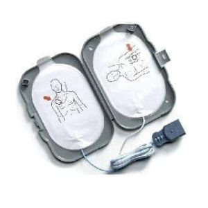 philips-heartstart-frx-smart-pads-II