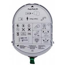 PadPak-adulte-defibrillateur-Heartsine