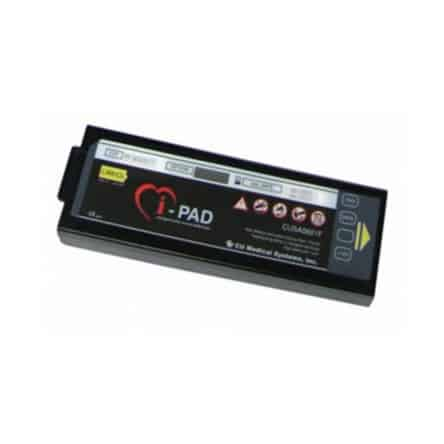 batterie-ipad-nfu-1200