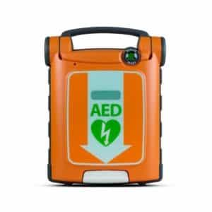 defibrillateur-cardiac-science-powerheart-g5