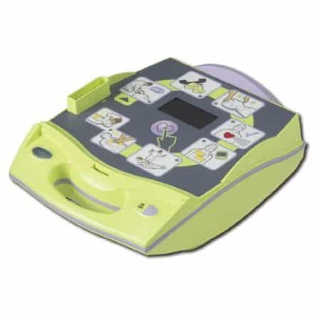 zoll-aed-plus-auto-defibrillateur-ouvert