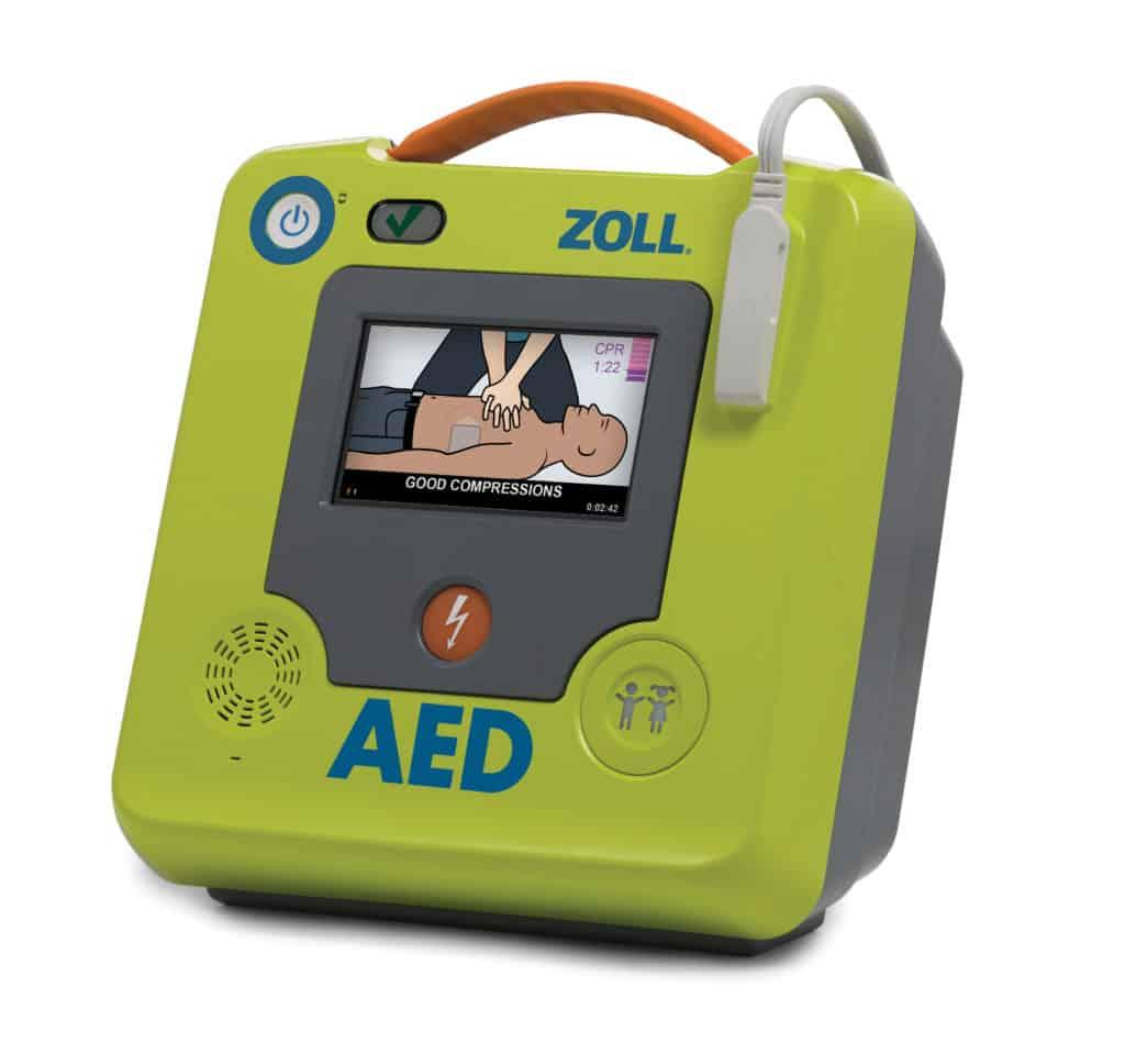 defibrillateur-zoll-aed-3-semi-automatique