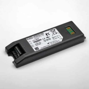 batterie-physio-control-lifepak-cr2
