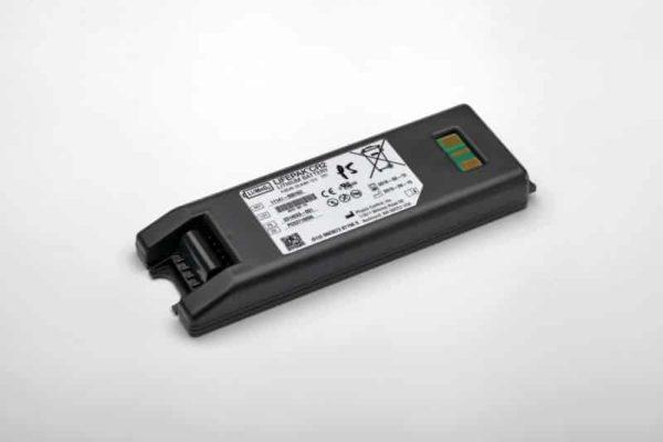 batterie-physio-control-lifepak-cr2