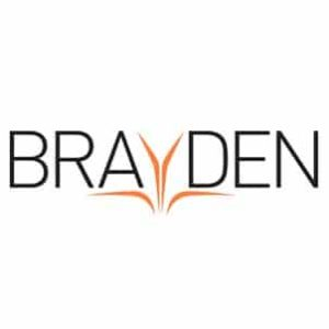 logo-brayden
