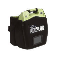 housse-defibrillateur-zoll-aed-plus