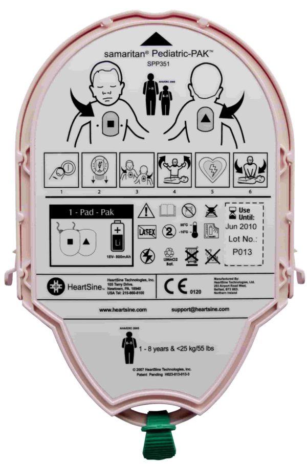 padpak-pediatrique-heartsine