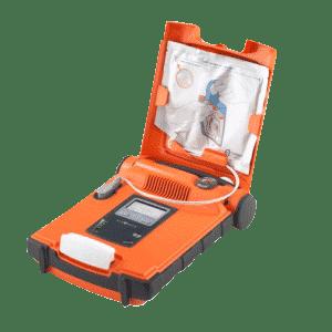 defibrillateur-powerheart-g5