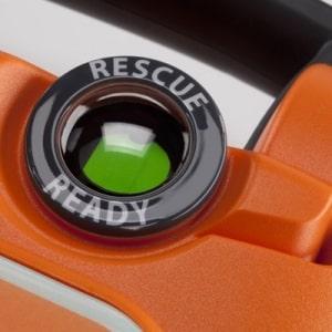 powerheart-g5-rescue-ready