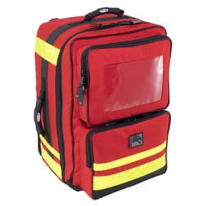 tornade-sac-medical-bagheera-18-1