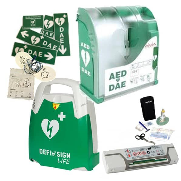 pack-defibrillateur-defisign-avec-aivia