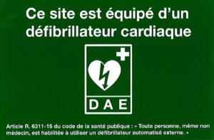defibrillateur-signaletique-dae