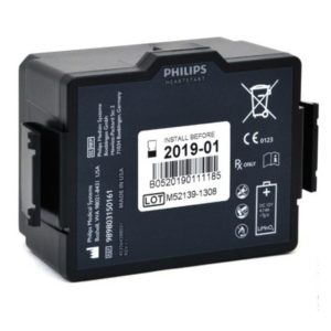 batterie-philips-fr3-ref-989803150161
