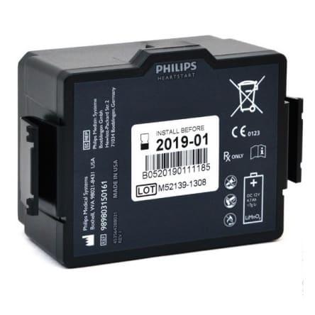 batterie-philips-fr3-ref-989803150161