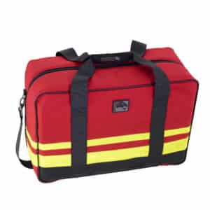 valise-energy-medical-bagheera-18-1