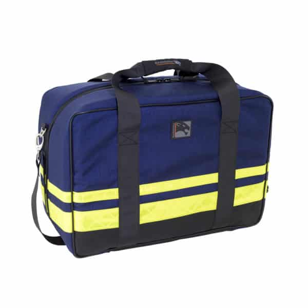 valise-energy-medical-bagheera-18-2