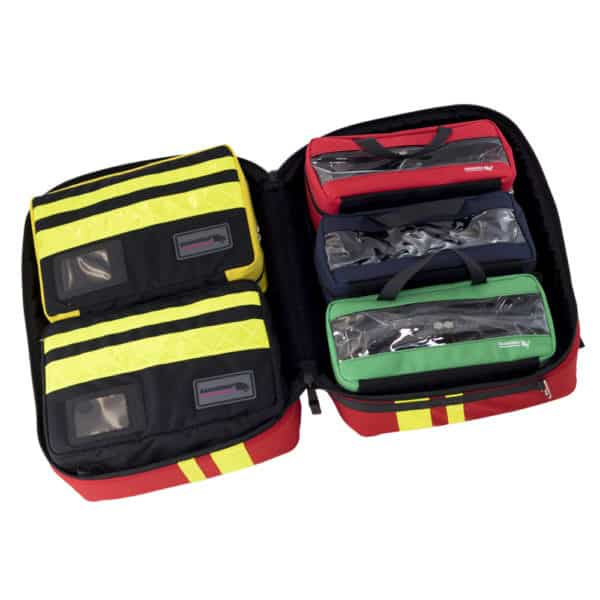 valise-energy-medical-bagheera-18-3