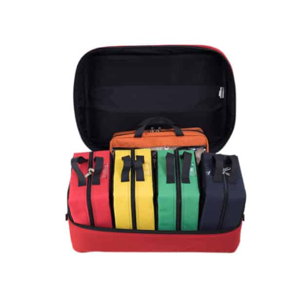 valise-energy-medical-bagheera-18-4