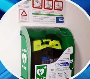 defibrillateur-zoll-AED-Plus-robuste-4minutespour1vie