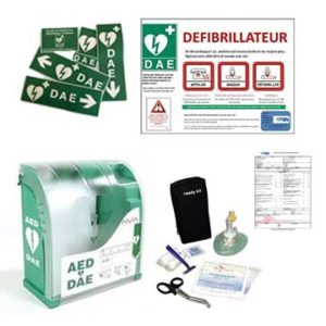 pack-defibrillateur-armoire-aivia-100