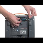 Transfert USB Zoll AED 3