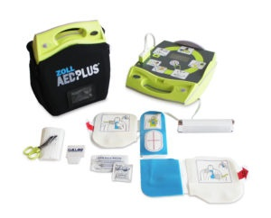 defibrillateur-dae-zoll-aed-plus