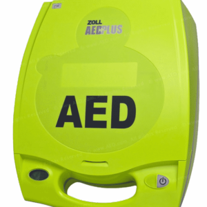 defibrillateur-zoll-aed-plus