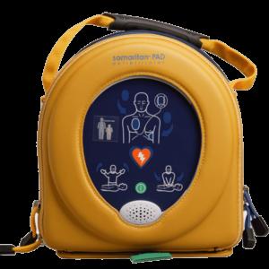 defibrillateur-heartsine-samaritan-350p